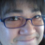 越野さん (2)