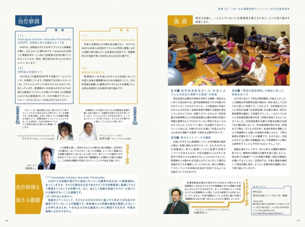 【最終版】ddfca_book2013_16-17