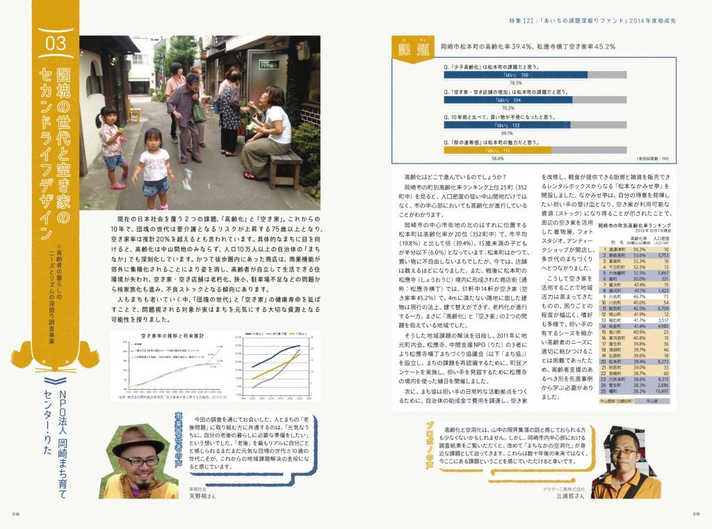 【最終版】ddfca_book2013_18-19