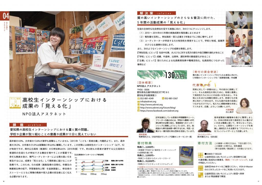 【最終版】寄付カタログ(P.10-11)