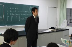 荒井さん写真(2)