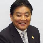 201307市長(通常)