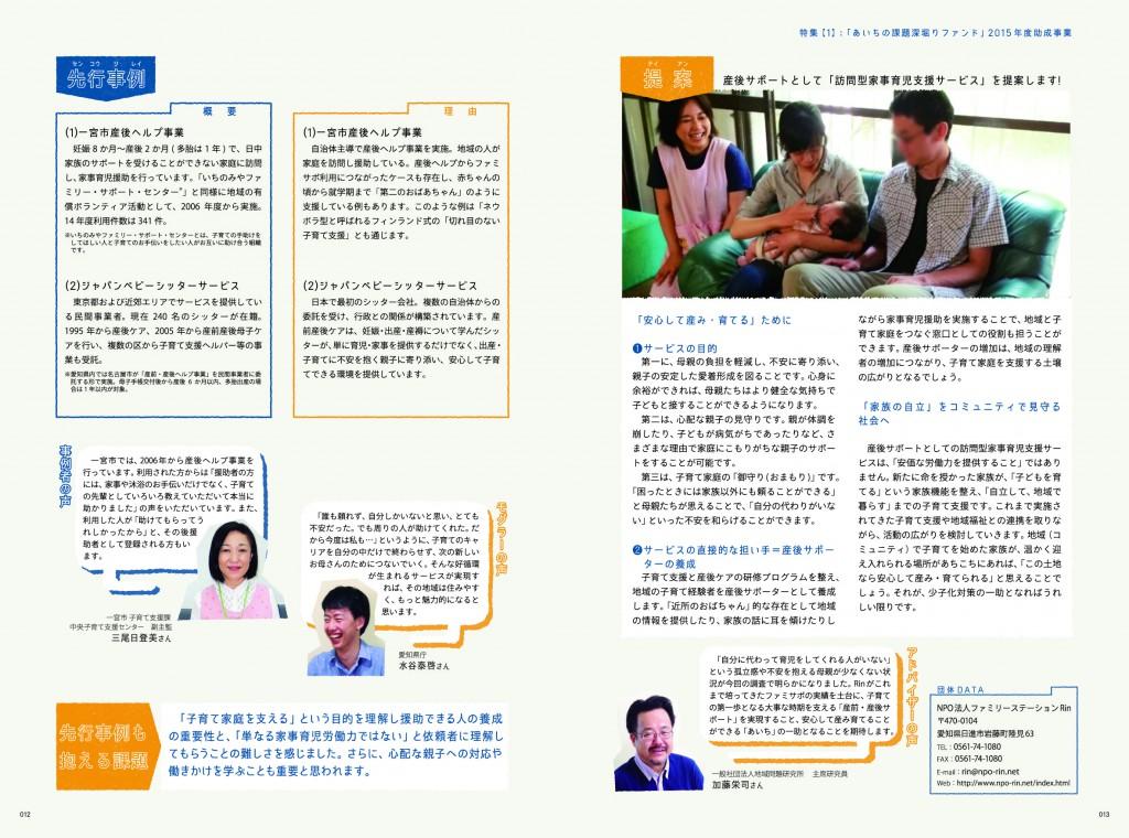 深掘りBOOK2014-Rin解決策