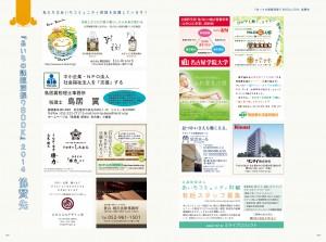 ddfca_book2013_10-11