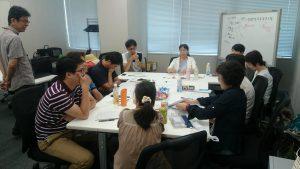 0730DPP合同仮想理事会3