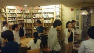 ToC検討会4