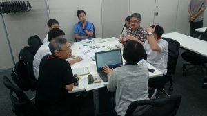 0730DPP合同仮想理事会4