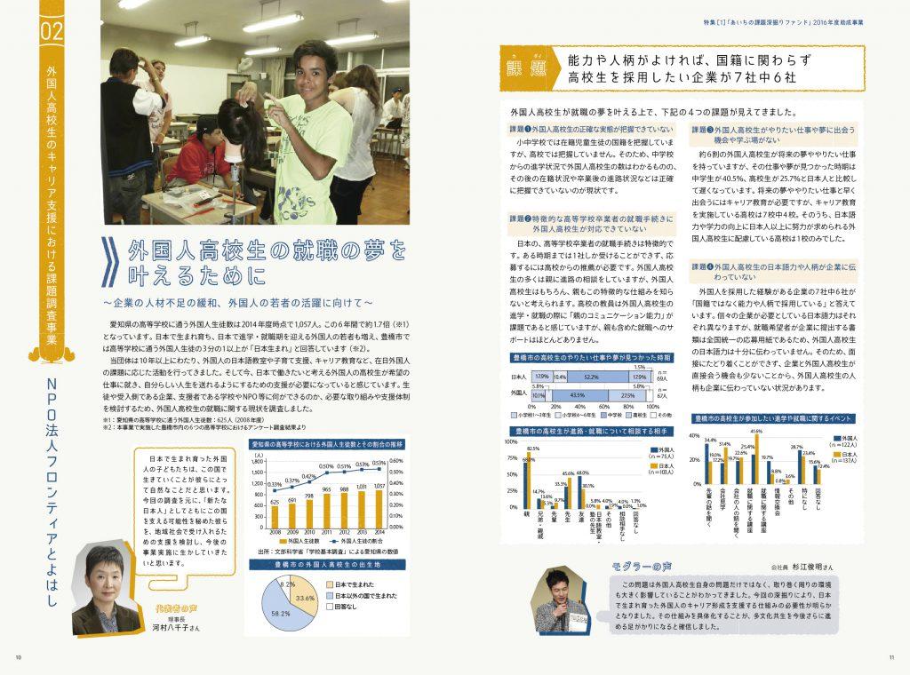 2015ddfca_book_10-11