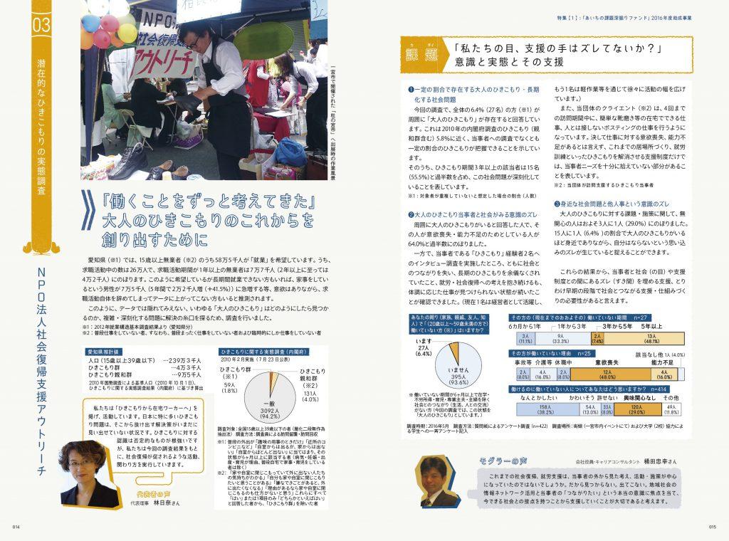 2015ddfca_book_14-15