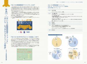 2015ddfca_book_4-5