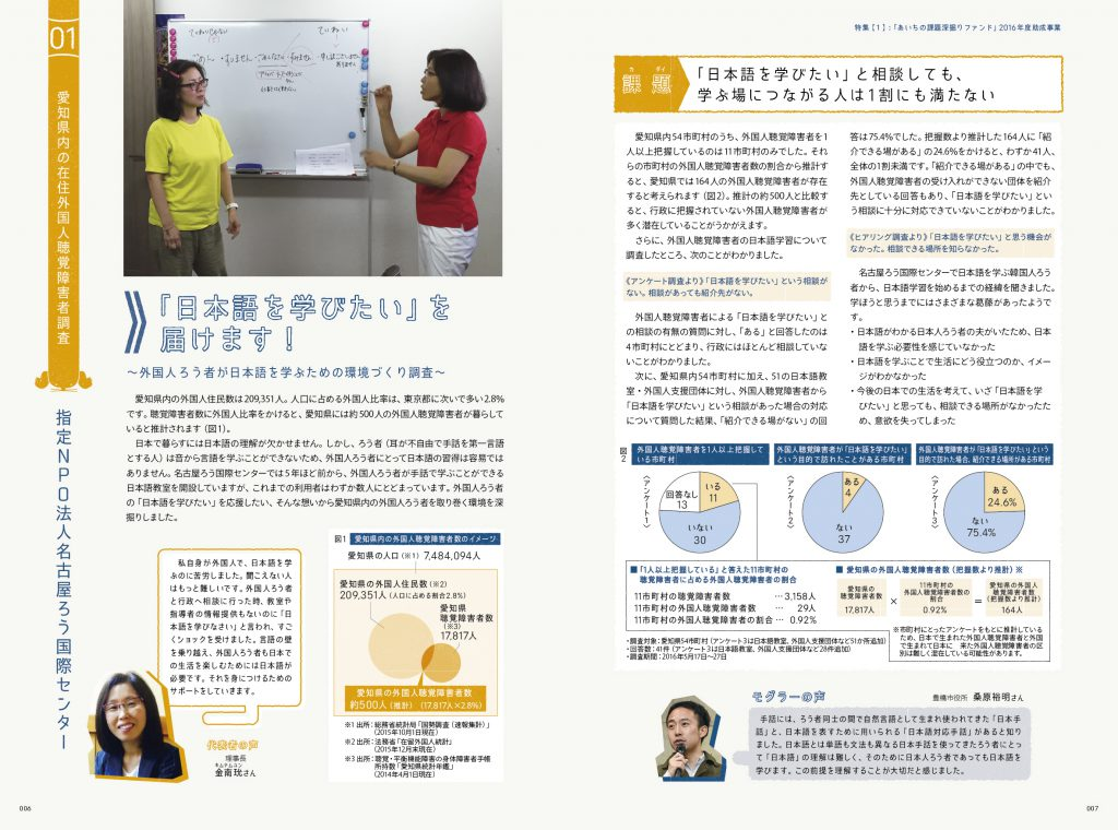 2015ddfca_book_6-7